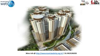 Mantri Webcity | Price List | Reviews | Bangalore