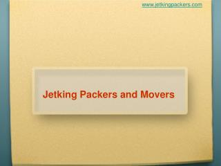 packers and movers Mohali