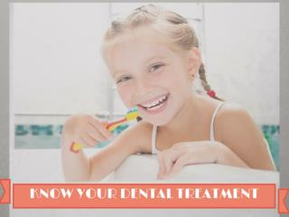 BEST DENTAL TREATMENT IN KERALA