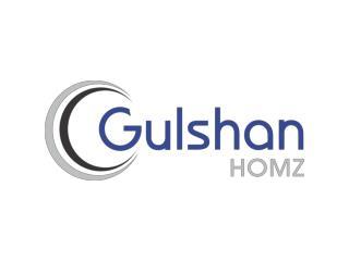 Resale Gulshan Vivante Noida, Call  91-9999684955
