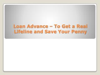 Pay Loan – To Resolve Your Outstanding Financial Needs