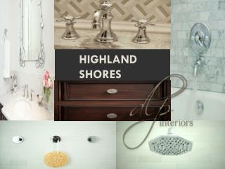 Highland Shores
