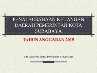 Materi_2.1_Pelaksanaan_dan_Pertanggungjawaban_APBD_TA_2015.p