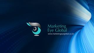 Marketing Eye Global
