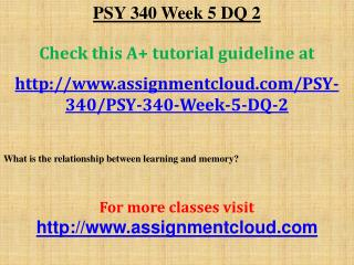 gender identity paper psy 340 essay Sample essay on human development: how self-concept, including gender identity, develops during early childhood example research paper on early childhood development.