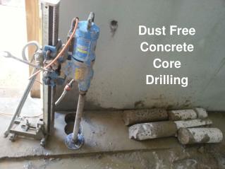 Latest & Efficient Concrete Demolition Techniques
