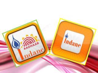 Online Indane Gas