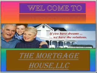 Home Loans in Georgia
