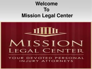 Browse accident-attorneys-san-diego.com