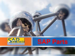 Sapparts - Manufacturers, Suppliers  Mechanical face Seals