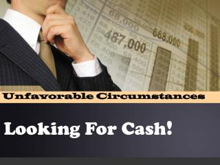 Small Payday Loans- Quick Financial Help In Crucial TIme