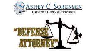 Defense Attorney San Diego