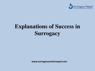 www.surrogacycenternepal.com