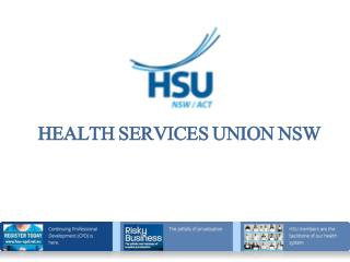 Protecting the Rights of Healthcare Workers
