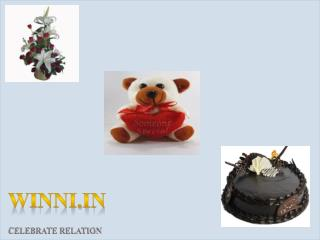 online cakes, flowers and gifts order in bangalore