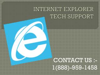 #1-888-959-1458#.Internet Explorer Private mode is not runni