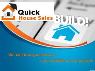 Property Sale in Uk