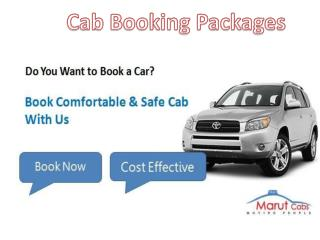 cab-booking-packages-in-Mumbai