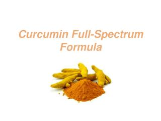Best Turmeric Curcumin Supplements
