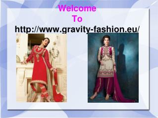 Punjabi Suits, Salwar Suits, Anarkali Suits, Patiala Suits