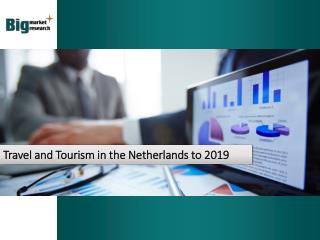 Travel and Tourism in the Netherlands to 2019