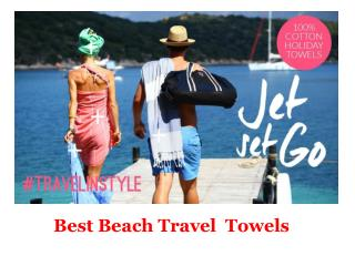 Hammamas- Extra Large Beach Towels in New Zealand