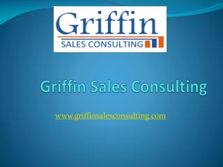Sales Manager training