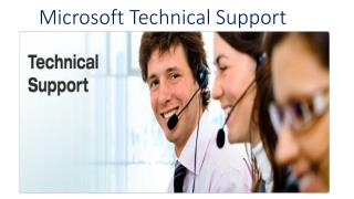 TOLL FREE UK 0-800-652-6746 Outlook Password Reset