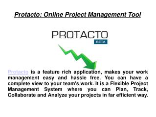 Free Work Management Software