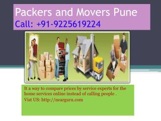 Modular Kitchen,  Home Painting,  Interior Design Pune, House Keeping Service