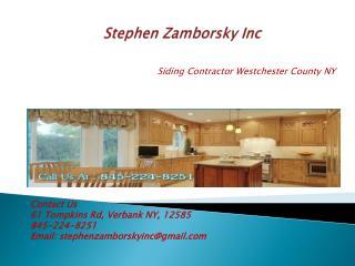 Roofing Company Putnam NY