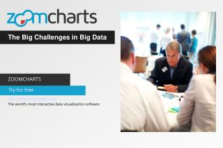 The Big Challenges in Big Data Solved With ZoomCharts