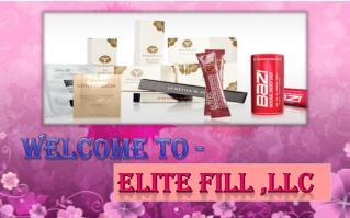 Cosmetic Sample Packaging
