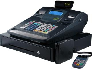 How to choose an efficient pos system for your retail store