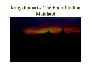 hotels in Kanyakumari with rates
