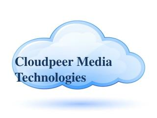 Best Seo Company, Best seo services provider /cloudpeermedia