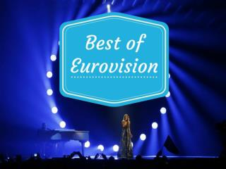 Best of Eurovision