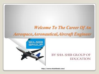 aircraft maintenance engineering colleges in pune