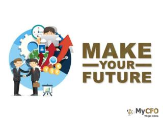 A Career Planning Workshop for Young CAs