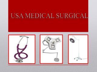 Usamedicalsurgical.com/bovie-mi-1000-led-surgical-light-xld-