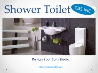 Bidet toilet seat vancouver