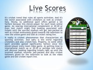 www.livescores.cc