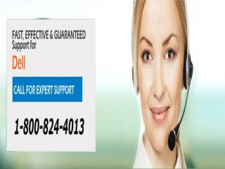 ((1-800-824-4013)) Dell Support Phone Number,Dell Printer Te