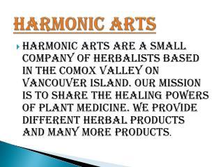 Where To Buy Herbal Tea