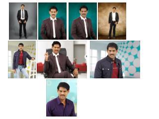 Aditya ram | Real Estate Developers | Film Producer
