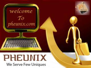 Web designing company in India, Web development  company in