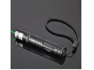 3000mW laserpen groene super krachtige laserpen groene