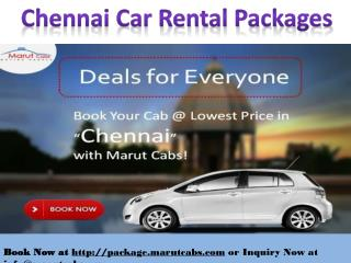 Car-Rental-Packages-in-Chennai-Tamilnadu
