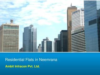 Shops in Neemrana 9211552233 Retail Commercial Shop Neemrana