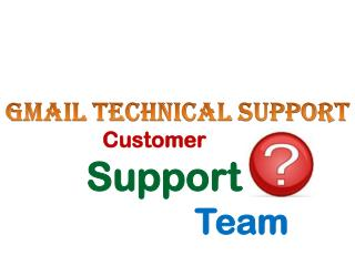 1-855-531-3731, Gmail Technical Support Phone Number